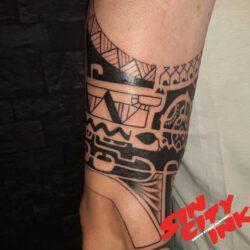 Maori1